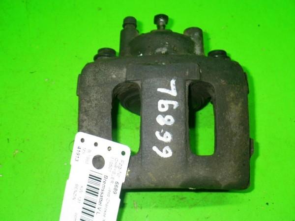 Bremssattel vorne links - CHRYSLER CHEROKEE (XJ) 4.0 i 12074200