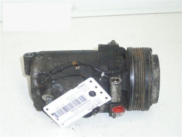 Kompressor Klima - BMW 3 (E46) 318 i 8390646