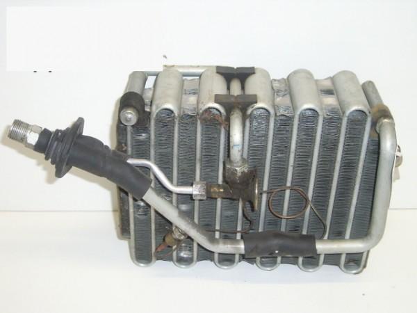 Verdampfer - HONDA PRELUDE IV (BB) 2.0 i 16V (BB3)