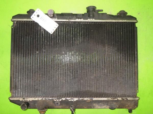 Wasserkühler - SUBARU JUSTY I (KAD) 1000 4WD (KAD-A) 4221009602G