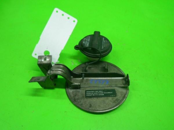 Tankklappe komplett - SAAB 9-3 (YS3D) 2.0 Turbo