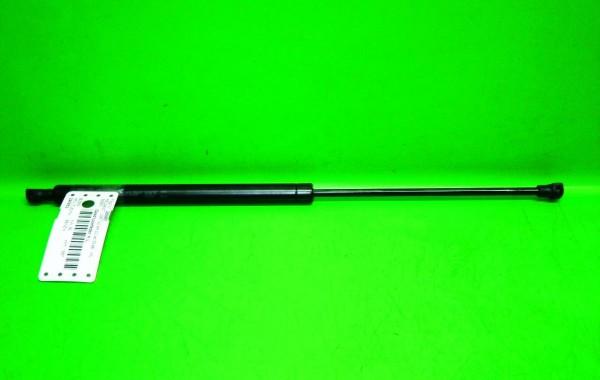 Gasdruckfeder hinten links - PEUGEOT 206 Schrägheck (2A/C) 1.6 16V 8731E6