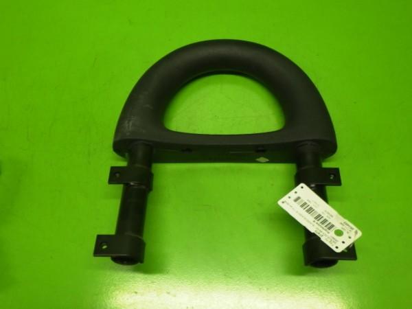 Kopfstütze rechts - MERCEDES-BENZ SLK (R170) 200 (170.435) 1708600032