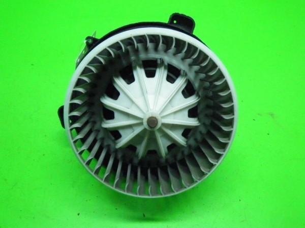 Gebläsemotor - FIAT PUNTO (176) 1.2 16V B837
