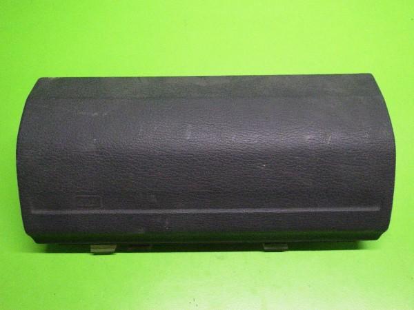 Airbageinheit vorne rechts - LAND ROVER RANGE ROVER II (LP_) 4.6 4x4 MA3348130026