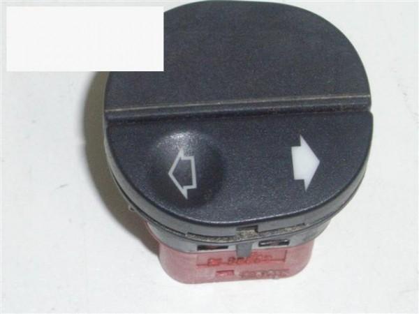 Schalter Fensterheber Tür rechts - FORD FIESTA V (JH_, JD_) 1.4 16V