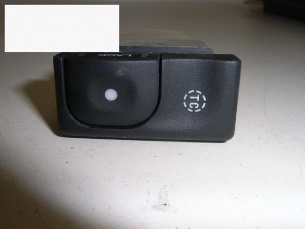 Schalter Antriebsschlupfregelung ASR - OPEL OMEGA B Caravan (21_, 22_, 23_) 3.0 V6 90