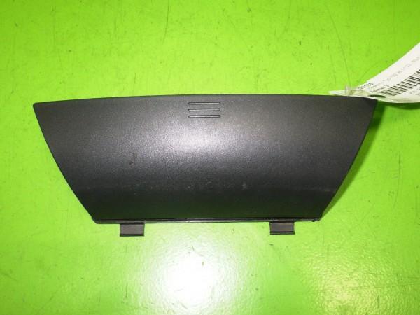 Aschenbecher vorne - FIAT STILO Multi Wagon (192_) 1.8 16V 735269801