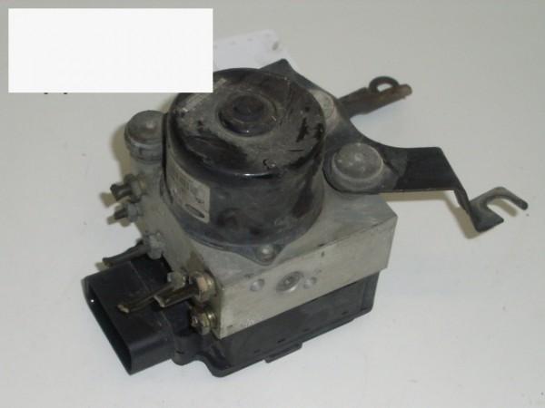 ABS Hydroaggregat komplett - FORD FOCUS Turnier (DNW) 1.8 DI / TDDi 98AG2M110CA