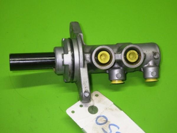 Hauptbremszylinder - TOYOTA IQ (_J1_) 1.4 D-4D (NUJ10_) 4720174040