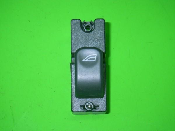 Schalter Fensterheber Tür hinten rechts - JAGUAR X-TYPE (CF1_) 2.2 D 1X43-14529-AC