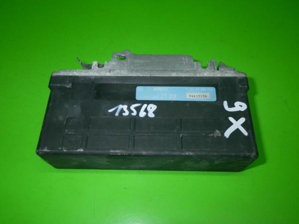 Steuergerät ABS - MERCEDES-BENZ KOMBI Kombi (S124) 230 TE (124.083) 0265101018