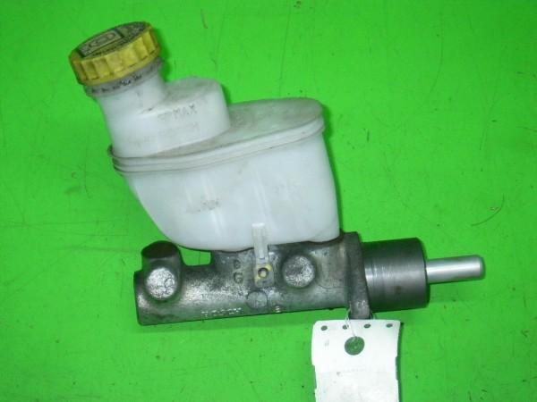 Hauptbremszylinder - FIAT PANDA (169_) 1.2 77362526