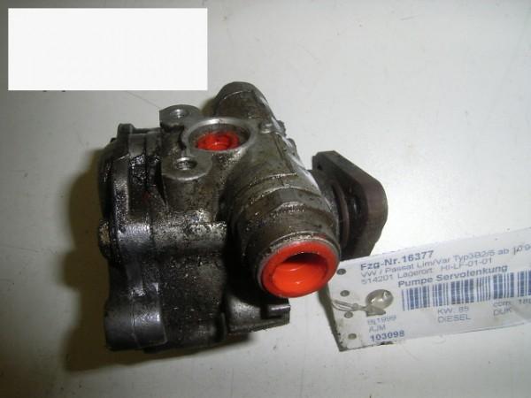 Pumpe Servolenkung - VW PASSAT Variant (3B5) 1.9 TDI 8D0145177Q