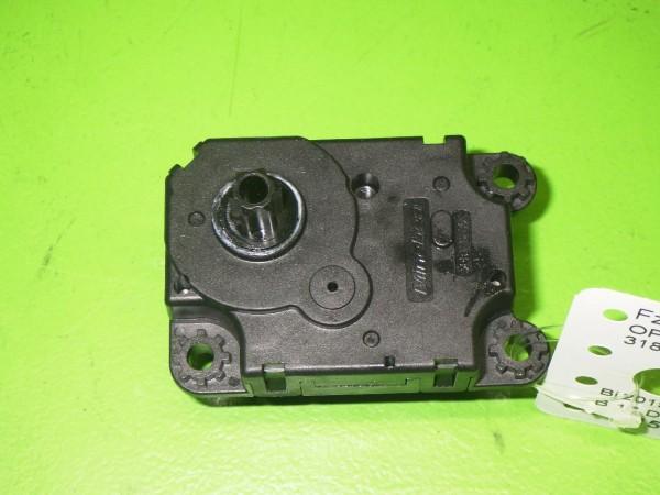 Stellmotor Lüftung rechts - OPEL ASTRA K (B16) 1.6 CDTi (68) DA646001