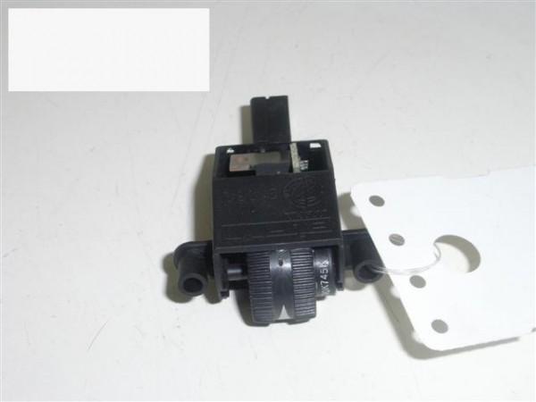 Schalter Instrumente - FIAT PALIO Weekend (178_) 1.2
