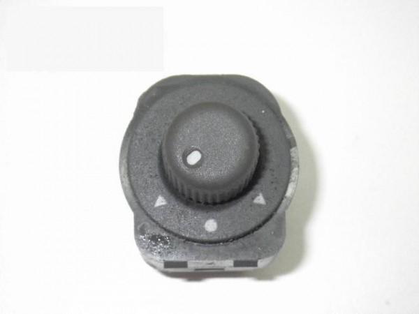 Schalter Außenspiegel - ALFA ROMEO 156 Sportwagon (932) 1.6 16V T.SPARK. (932A4