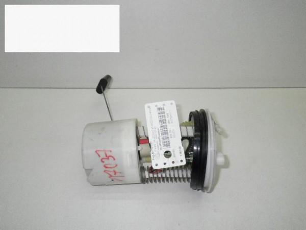 Kraftstoffpumpe - FORD FIESTA V (JH_, JD_) 1.4 16V