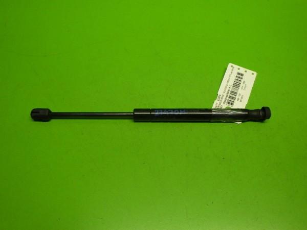 Gasdruckfeder hinten links - MERCEDES-BENZ SLK (R170) 200 (170.435) 1707500036