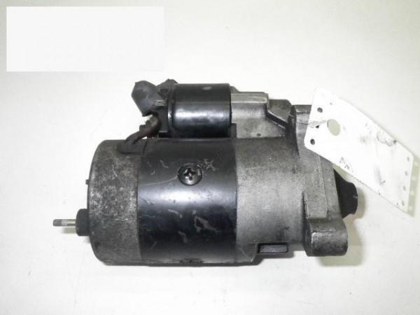 Anlasser komplett - CITROEN BX (XB-_) 16 AZF 3528
