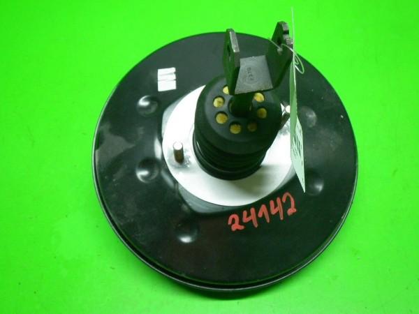 Bremskraftverstärker - MERCEDES-BENZ A-KLASSE (W169) A 170 (169.032, 169.332) 1694300230