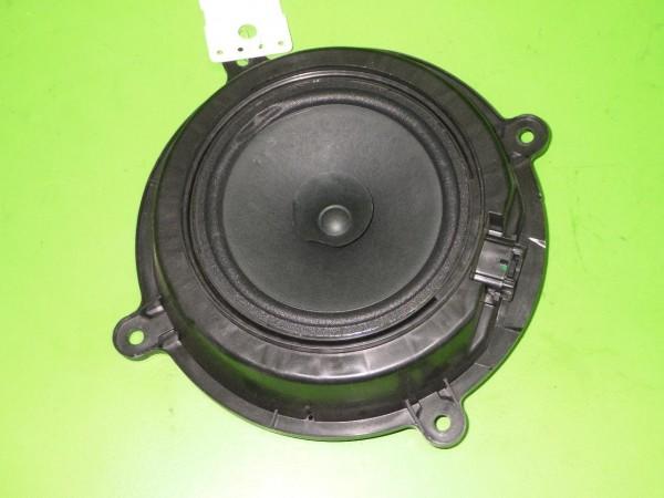 Lautsprecher vorne links - MAZDA 3 (BM, BN) 2.0 BHN966960