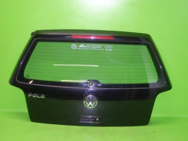 Hecktür - VW POLO (6N2) 1.4 6N0827025AD