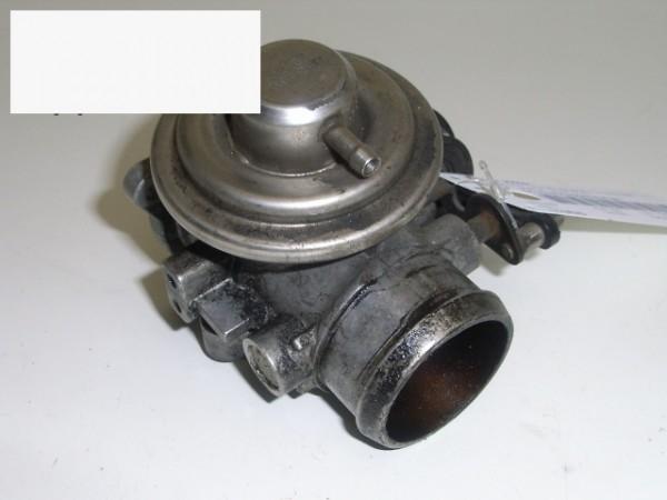 Drosselklappenstutzen - VW SHARAN (7M8, 7M9, 7M6) 1.9 TDI 038129637