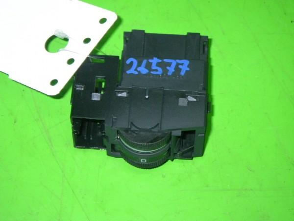 Schalter Leuchtweitenregler - AUDI (NSU) A3 Sportback (8PA) 2.0 TDI 8P0919094