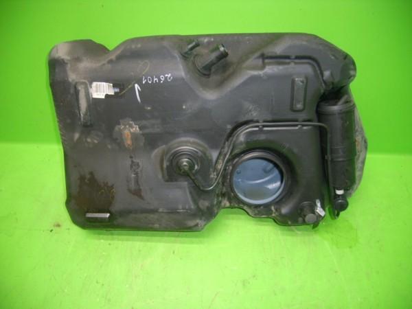 Kraftstoffbehälter - MAZDA 2 (DY) 1.6 2S619002AE