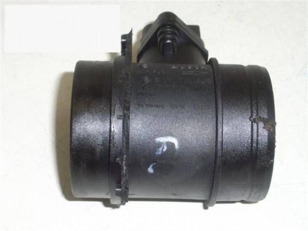 Luftmassenmesser - VW GOLF V (1K1) 1.9 TDI 0281002531