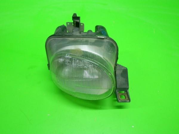 Scheinwerfer rechts komplett - FIAT MULTIPLA (186_) 1.6 100 16V (186AXA1A) 0046512540