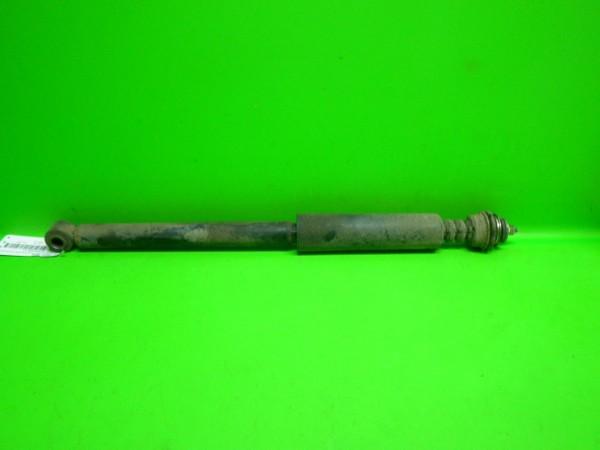 Stoßdämpfer hinten links - TOYOTA YARIS (_P1_) 1.0 (SCP10_) 4853059157