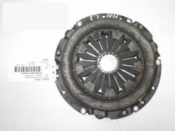 Kupplungsdruckplatte - FIAT UNO (146_) 75 i.e. 1.5
