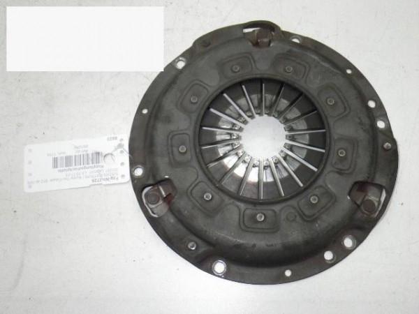 Kupplungsdruckplatte - NISSAN (DATSUN) SUNNY II Coupe (B12) 1.8 GTI 16V