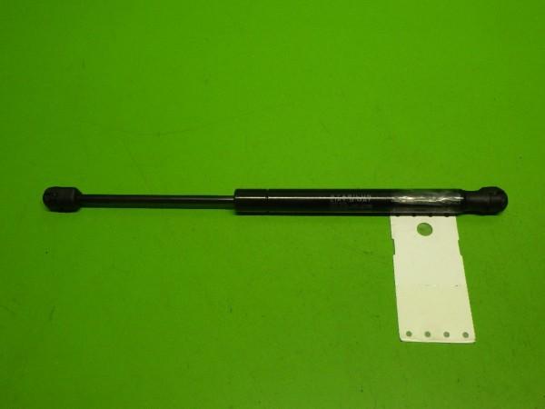 Gasdruckfeder hinten rechts - MERCEDES-BENZ SLK (R170) 200 (170.435)