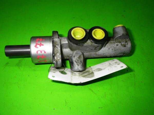 Hauptbremszylinder - SAAB 9-3 (YS3D) 2.0 Turbo 5233705