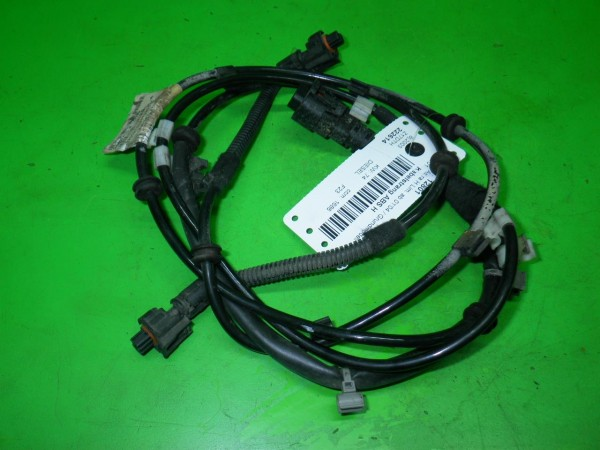 Kabelstrang ABS hinten - OPEL ASTRA H (L48) 1.7 CDTI 24467410