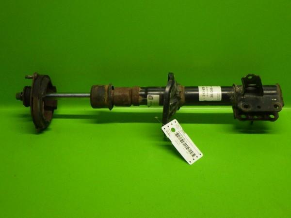 Stoßdämpfer hinten links - MAZDA 323 C V (BA) 1.5 16V 312678