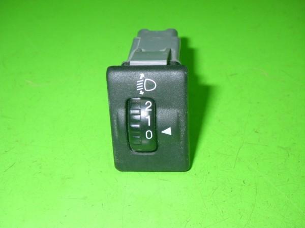 Schalter Leuchtweitenregler - SUZUKI WAGON R+ (EM) 1.2 (SR412)