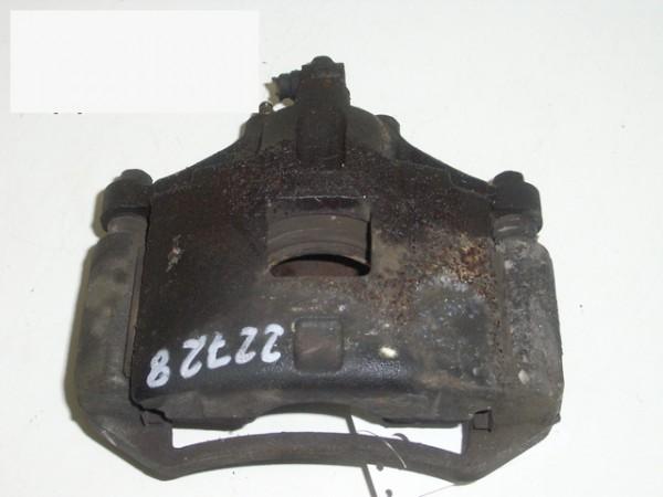 Bremssattel vorne rechts - OPEL SINTRA 2.2 i 16V