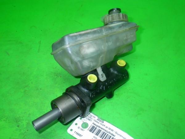 Hauptbremszylinder - FORD GALAXY (WGR) 2.3 16V