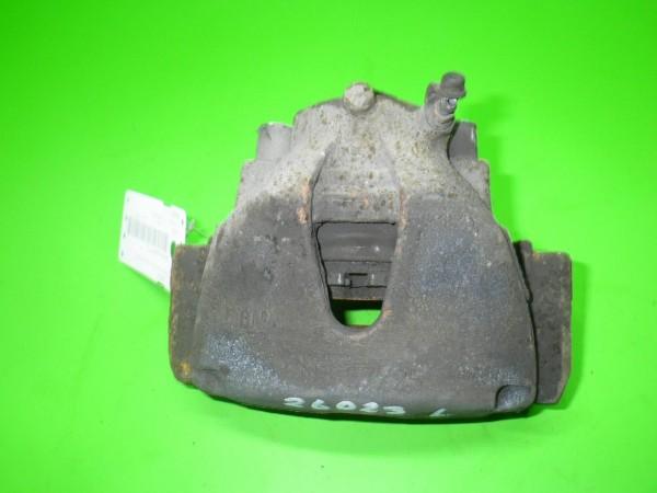Bremssattel vorne links - OPEL MERIVA 1.6 5542006