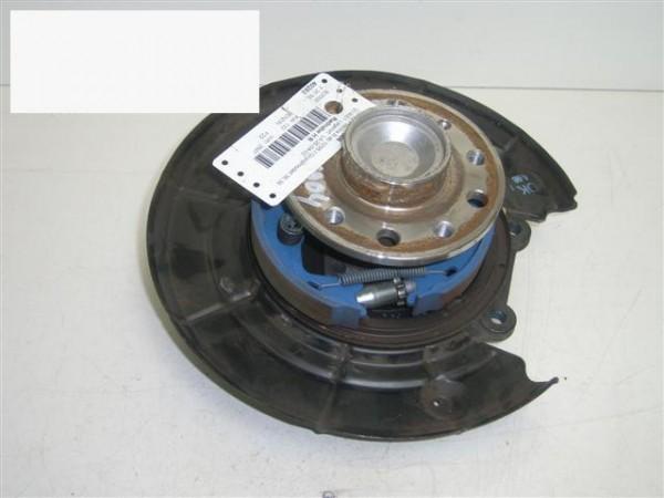 Radnabe hinten rechts - OPEL VECTRA B (36_) 2.6 i V6