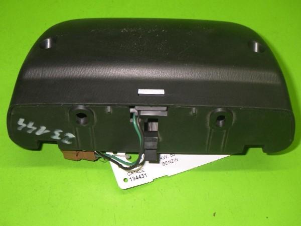 Zusatzbremsleuchte Mitte komplett - NISSAN (DATSUN) ALMERA I Hatchback (N15) 1.4 S,GX,L