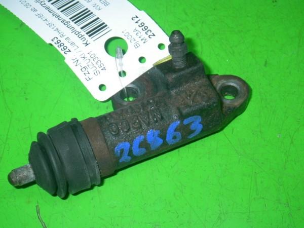 Kupplungsnehmerzylinder - SUZUKI LIANA Kombi (ER) 1.3 23820-70C00