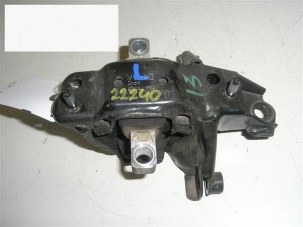 Getriebeaufhängung links - SKODA FABIA (6Y2) 1.4 16V