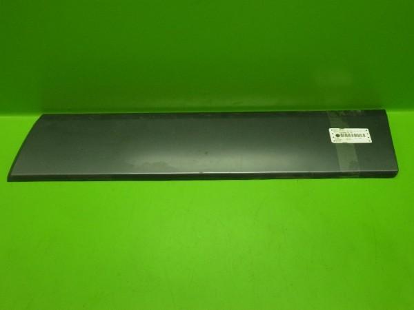 Zierleiste Tür vorne rechts - MERCEDES-BENZ 190 (W201) E 2.0