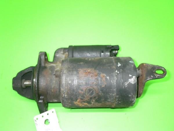 Anlasser komplett - OPEL MONZA A (22_) 2.8 0001311112
