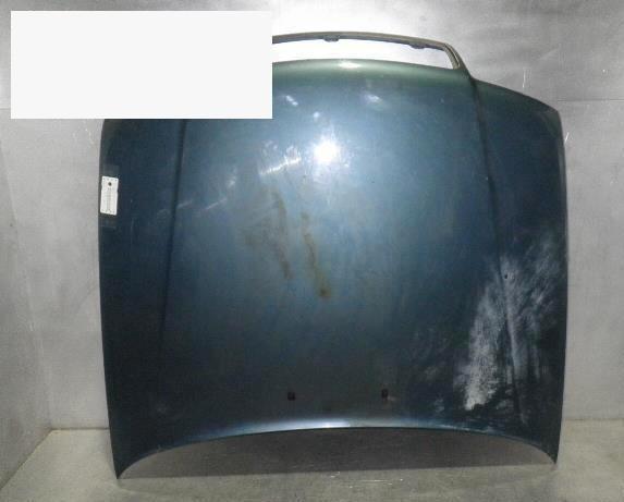 Motorhaube - AUDI (NSU) 100 (4A, C4) 2.8 E
